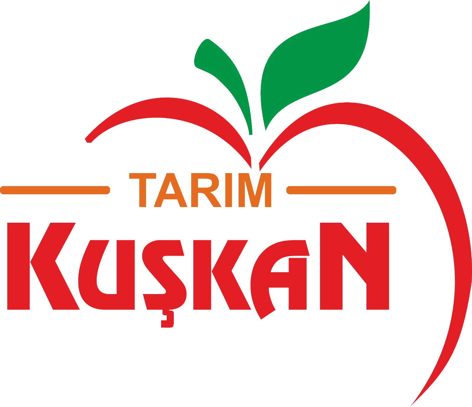 Services - image kuskan on https://kuskantarim.com